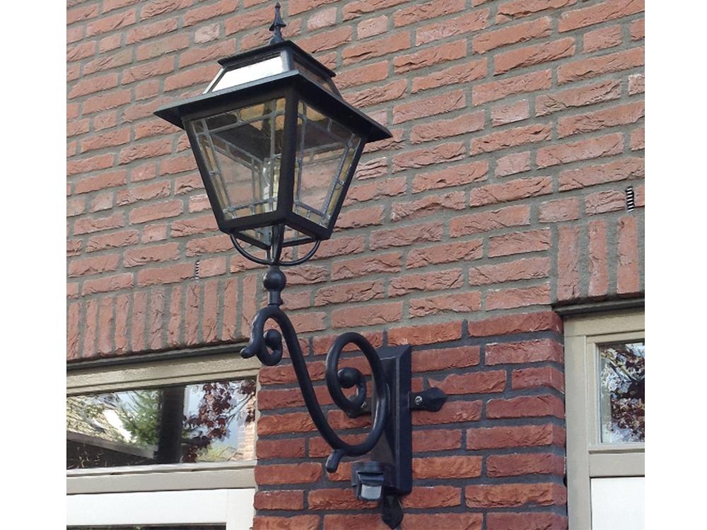 Lampen - Gloeilamp tizio lamp ...